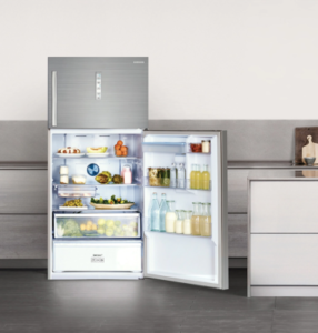 Solde Frigo Refrigerateur