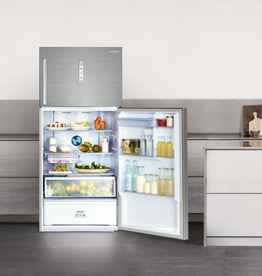 Solde Frigo Refrigerateur Congelateur