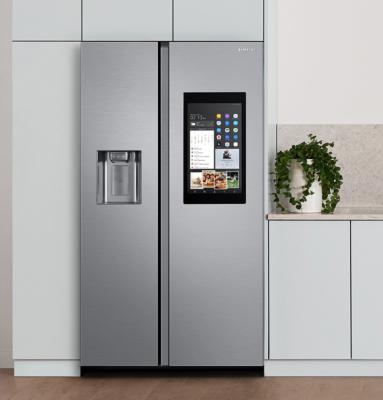 refrigerateur solde frigo americain frigidaire en soldes. Black Bedroom Furniture Sets. Home Design Ideas
