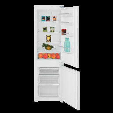 Refrigerateur Congelateur De Dietrich Pas Cher
