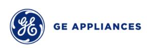 Réfrigérateur Americain General Electric