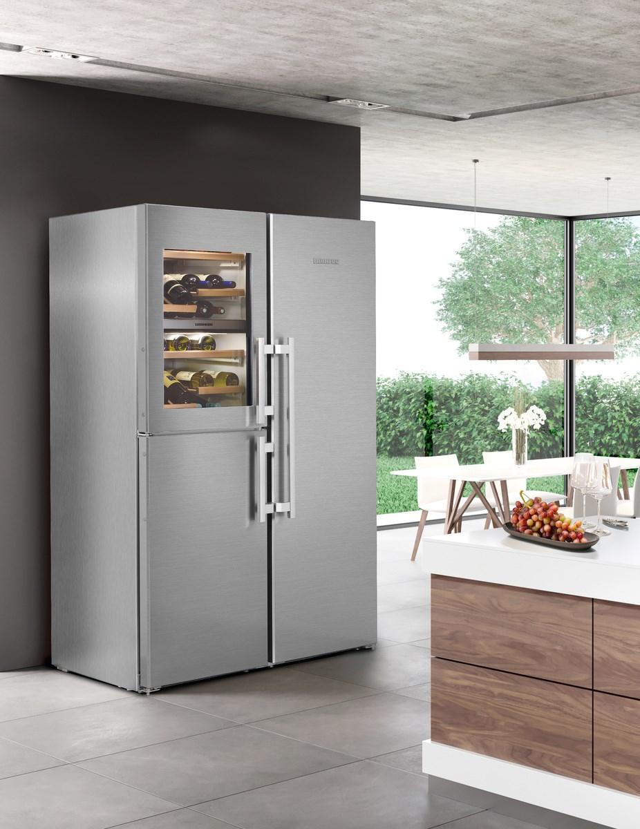 acheter frigo liebher refrigerateur congelateur cave vin frigo americain