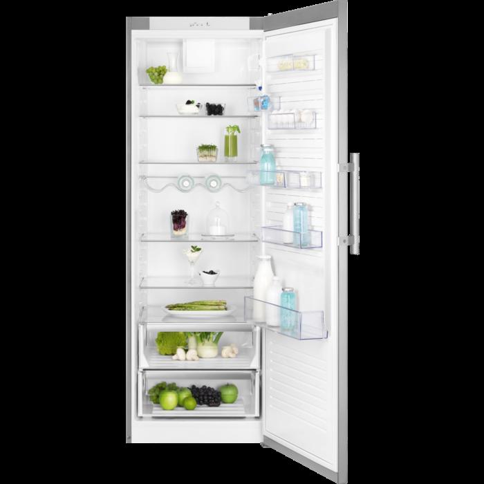 Refrigerateur Solde Meilleur Prix Solde Frigo