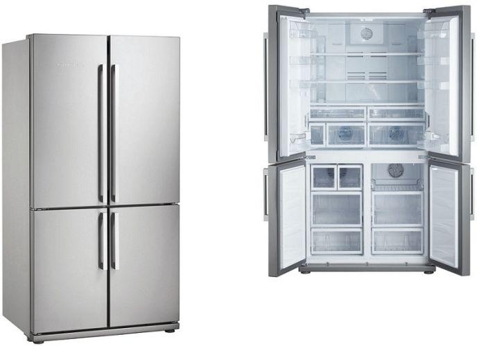 kuppersbusch-frigo-americain-refrigerateur-congelateur-multi-portes