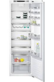 kuppersbusch-frigo-encastrable-integrable