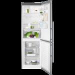 Achat Combié Frigo Congelateur Arthur Martin Electrolux – Réfrigérateur Congélateur