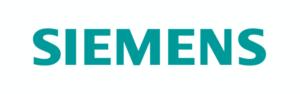 refrigerateur Frigo Americain Siemens