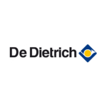 Refrigerateur Congelateur De Dietrich Integrable Habillable