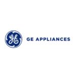 General Electric Frigo Americain Acheter Frigo Pas Cher Refrigerateur GE Electric Miroir Inox