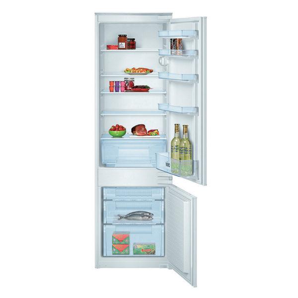 Refrigerateur Viva Pas Cher