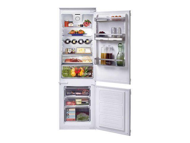 Refrigerateur Rosieres Pas Cher