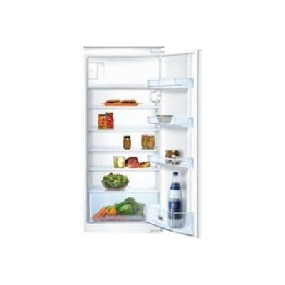 Refrigerateur 1 Porte Encastrable Viva