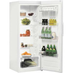 refrigerateur frigo soldes
