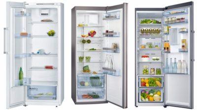 soldes-refrigerateur-congelateur-pas cher